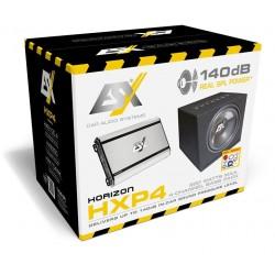 ESX HXP4
