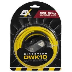 ESX DWK10