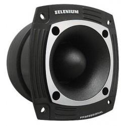 Selenium ST302