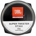 Selenium ST304