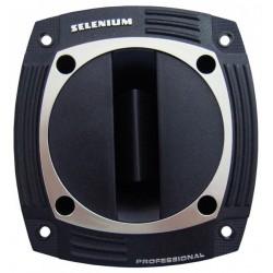 Selenium ST322