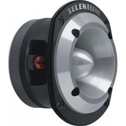 Selenium ST400