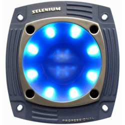 Selenium ST304 TUNING DIODOS LED