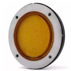 Selenium RPD350