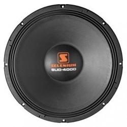 Selenium 15SW4000