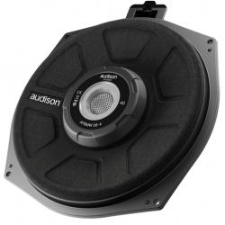 Audison APBMW S8-4