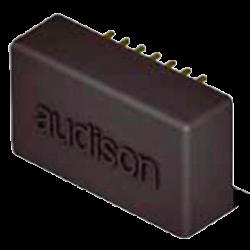 Audison ASP