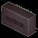 Audison APKT3