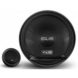 EVUS S165