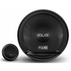 EVUS S130