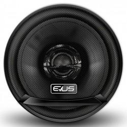 EVUS  S52