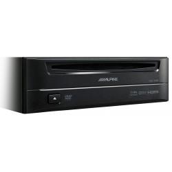 Alpine DVE-5300G