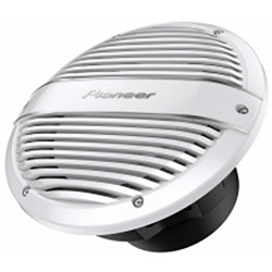 Pioneer TS-ME100WC
