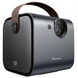 Pioneer SDA-RP100