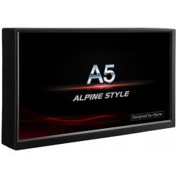 Alpine X703D-A5