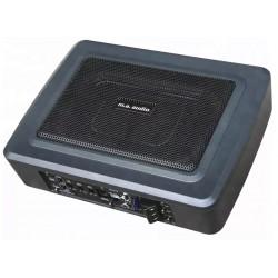 MA audio MA-6901