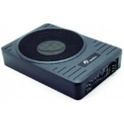 MA audio MA-1003