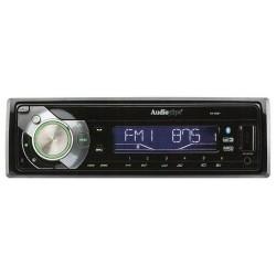 Audiopipe RA-90BT
