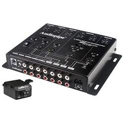 Audiopipe XV-4-V15