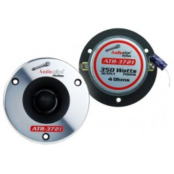 Audiopipe ATR-3721