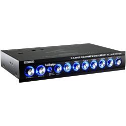 Audiopipe EQ-709X