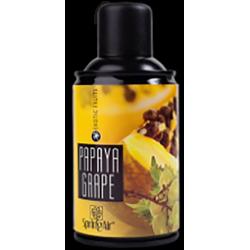 Spring Air Botella aroma Papaya Grape