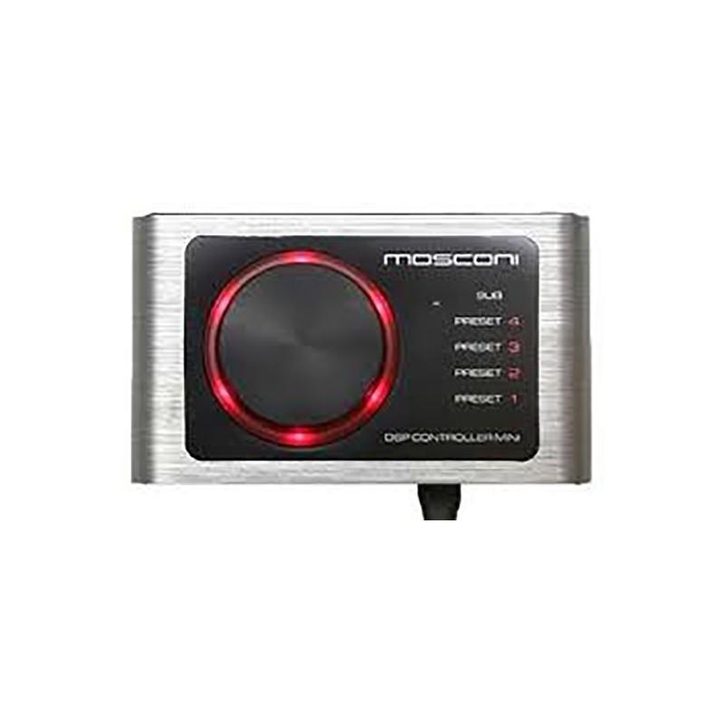 Mosconi MOS-MiniRC