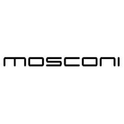 Mosconi WKMBVAG6-8125