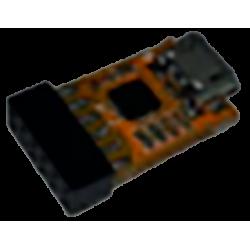 Mosconi MOS-USB Con