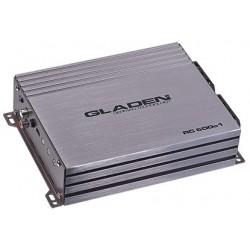 Gladen RC 600c1 g2