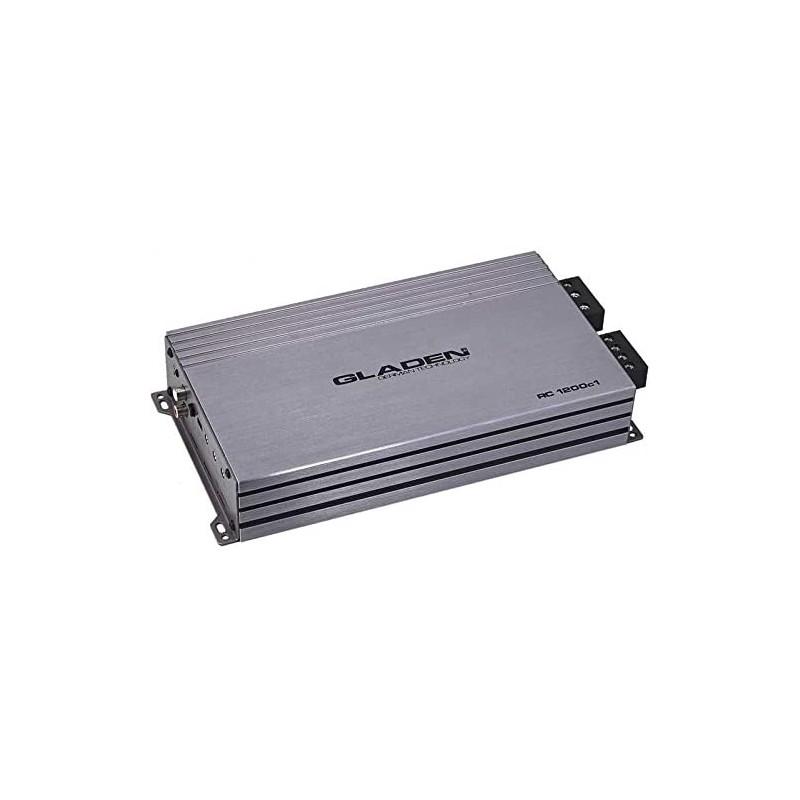 Gladen RC-1200c1 g2