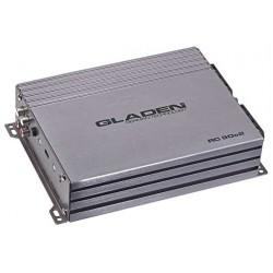 Gladen M-90 c2 g2