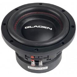 Gladen RS-X 6.5