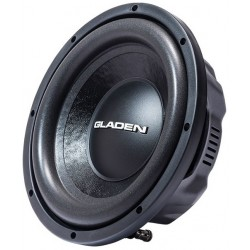 Gladen RS-X 12 SLIM