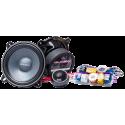 Gladen RS-X130