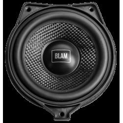 Blam MB 100