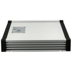 U-Dimension ProX 500.24