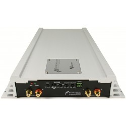 U-Dimension ProZ 2-200 Comp