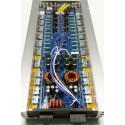 U-Dimension ProZ 4-200 Comp