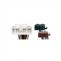 Conector ISO Isuzu