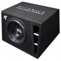 Hifonics MXZ-12R