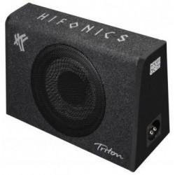 Hifonics TRS-300