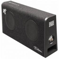 Hifonics TRS-165.2