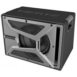 Hertz EBX 250.5