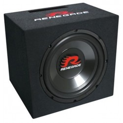 Renegade RXV-1000