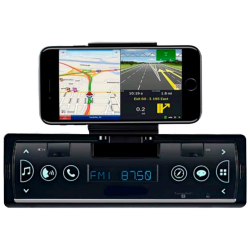 Ta-Innovation CAR MULTIMEDIA SYSTEM LK1901