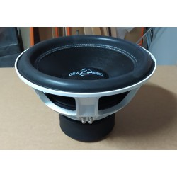 Subwoofer Chess Audio SBL1522 (2 unidades)
