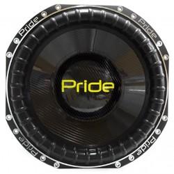 Pride S.5 15