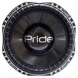 Pride S.5 18