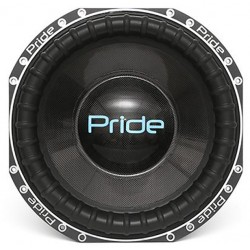 Pride ST 15